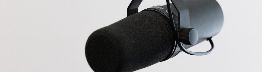 IT Business Podcast: Datarecovery: Auf der Spur der Daten