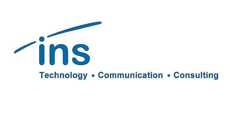 INS-Systems GmbH