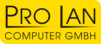 ProLan Computer GmbH