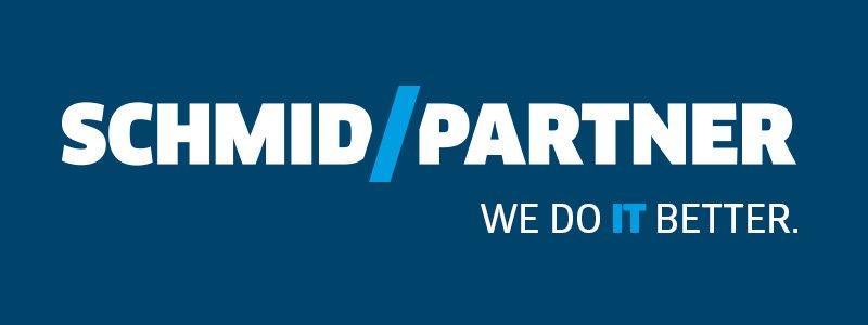 Schmid & Partner GmbH