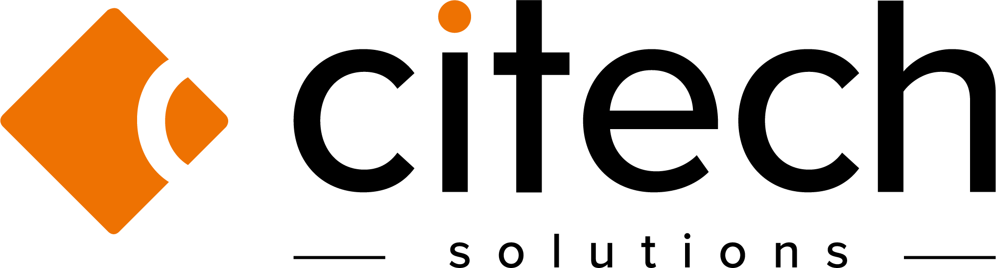 Citech-Solutions B.V.
