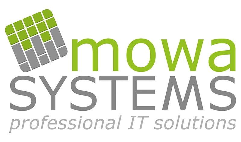 mowaSYSTEMS GmbH