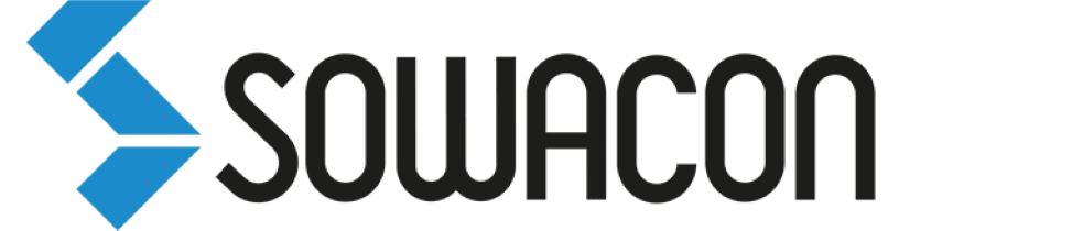 Sowacon GmbH