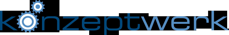 Logo konzeptwerk