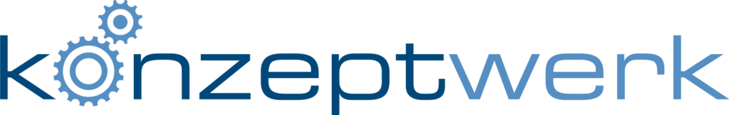 konzeptwerk GmbH