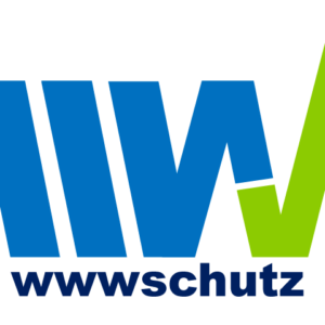 IT Logic GmbH