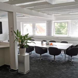 Schneider & Wulf EDV-Beratung GmbH & Co. KG
