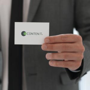 CONTENiT GmbH