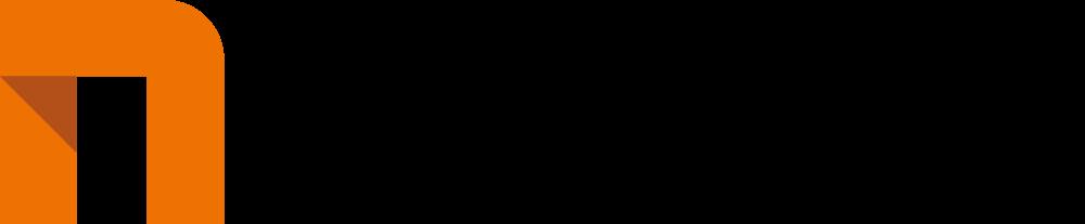 NETGO GmbH