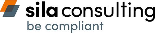 SILA Consulting GmbH