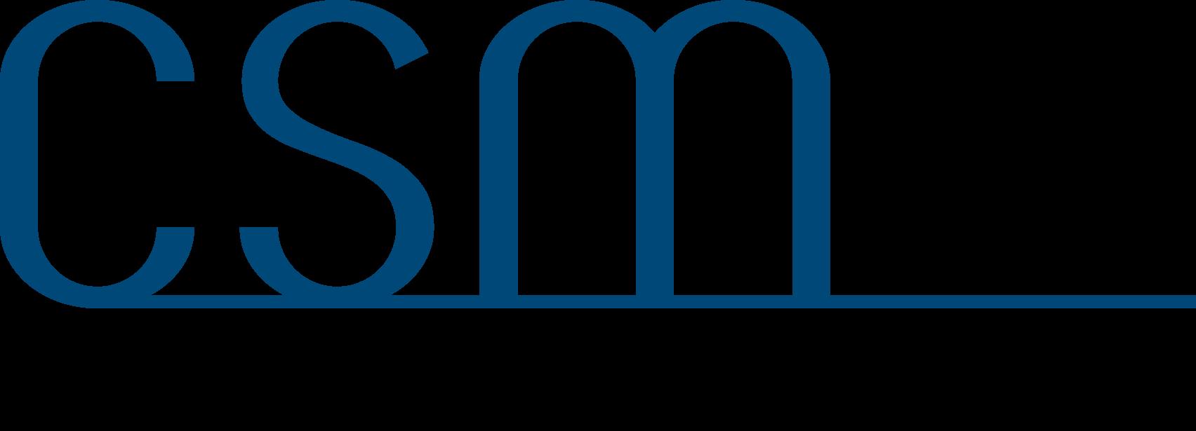 CSM MeinSystemhaus GmbH