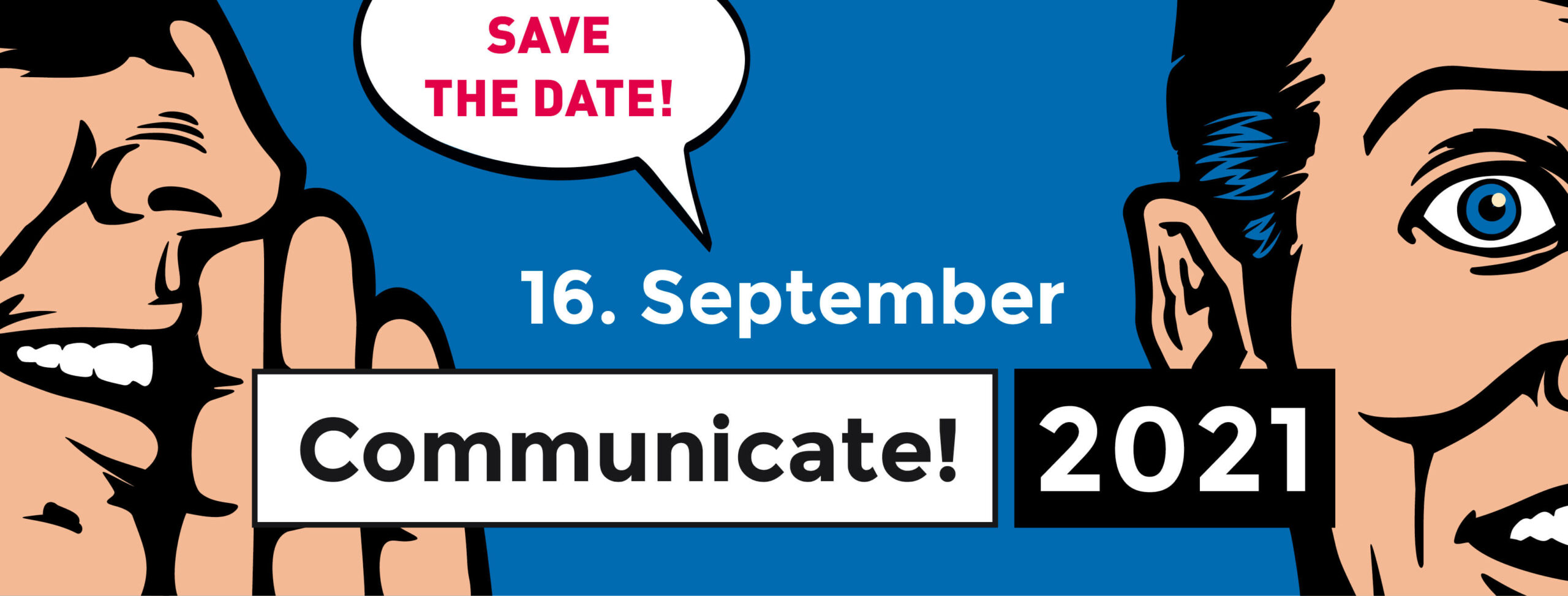 cover telekom handel communicate