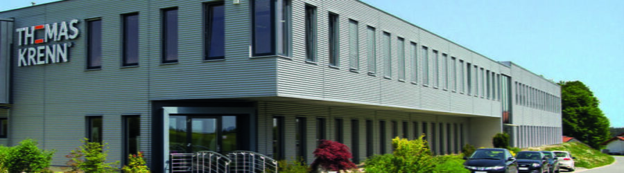 Thomas-Krenn.AG_Building