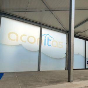 aconitas GmbH