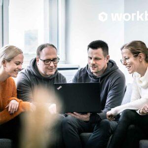 workbees GmbH