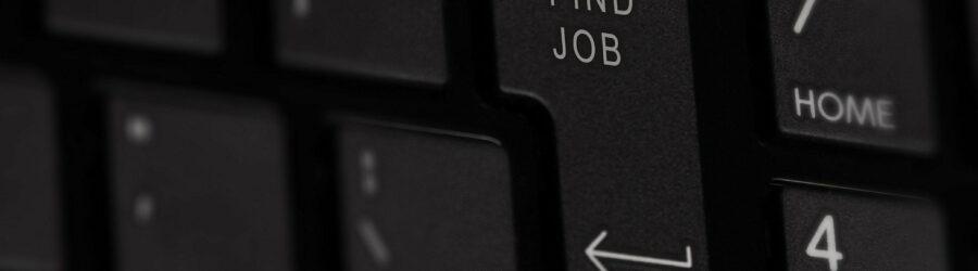 keyboard_find job