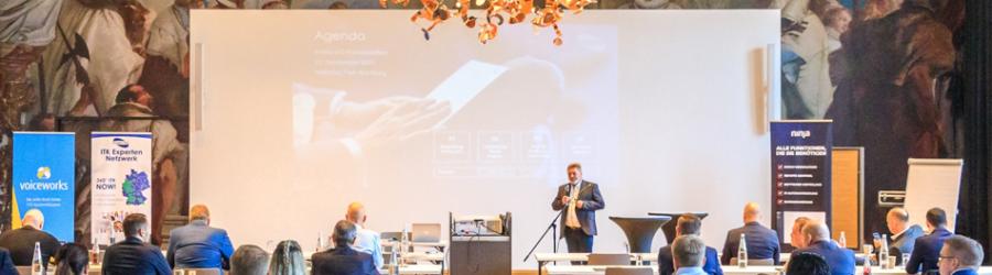 Redner_Auditorium_kiwikoeG